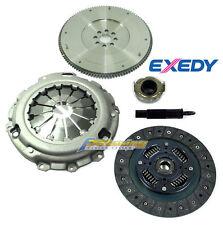 FX CLUTCH KIT w/ EXEDY FLYWHEEL PKG SET 2006-14 HONDA CIVIC DX GX LX EX HF 1.8L