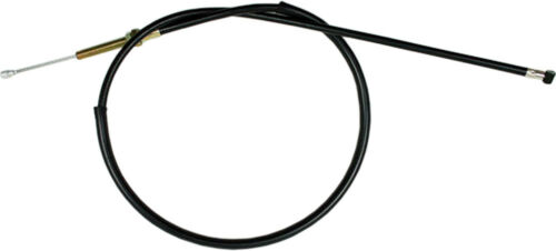 MOTION PRO BLACK VINYL CLUTCH CABLE 02-0426 MC Honda