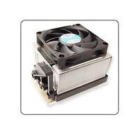 Amd™ Athlon 64 Fx 53 Desktop Cpu Cooler Dynatron A21 754 939 94021