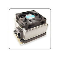 Amd™ Athlon 64 Fx 53 Desktop Cpu Cooler Dynatron A21 754 939 94021