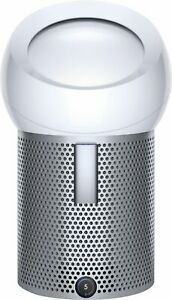 Dyson-BP01-Pure-Cool-Me-290-Sq-Ft-Personal-Air-Purifier-and-Fan-White-S