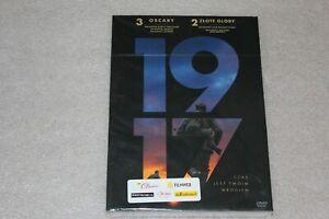 1917-DVD-POLISH-RELEASE