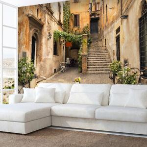 Dettagli su Fotomurale magia della Toscana-Carta da parati Foto Carta da  parati per soggiorno fdb75- mostra il titolo originale
