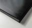 Entkopplungsplatte-Absorber-Lautsprecher-Geraetebasis-Mustang-Schiefer-Varianten Indexbild 2