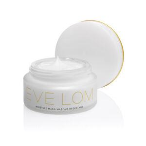 EVE-LOM-Moisture-Mask-3-3oz-100ml-Skincare-Moisturizing-Mask-Hdrating-Care