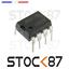 1622-1-a-10-pcs-Optocoupleur-6N137-DIP8-Optokoppler miniatuur 3