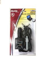 New UL Universal Car DC Adapter 12V 9V 7.5V 6V 4.5V 3V 1.5V Power Charger 500mA