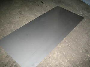 Stainless Steel Sheet Grade 304 2b Mill Finish 2mm 3mm