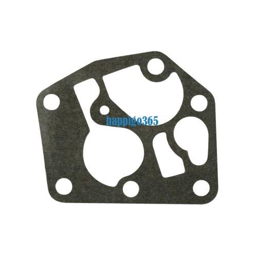 3x Vergaser Membrane Dichtung Primer Pumpe für Briggs /& Stratton 795083 694394