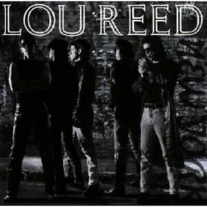 LOU-REED-NEW-YORK-CD-NEW