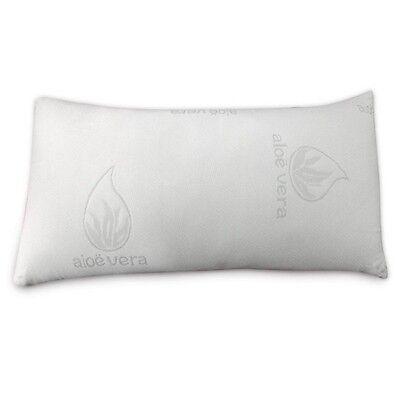 Almohada, almohadas Viscoelastica Copos Pillow Transpirable e Indeformable