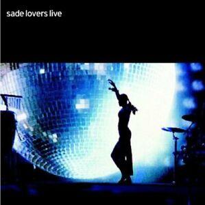Sade-Lovers-Live-CD