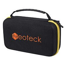 Neoteck Multimeter Carrying Case For Fluke 101115116117113114f15bf17b