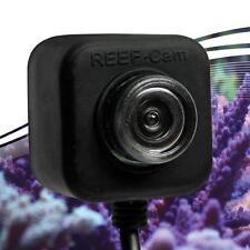 ICECAP - REEF-CAM WATERPROOF LIVE WIFI STREAMING VIDEO CAMERA