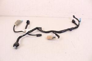 2013 honda cb500x cb 500 x front sub wire harness wiring head image is loading 2013 honda cb500x cb 500 x front sub