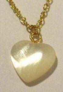 pendentif-collier-chaine-couleur-or-vintage-c-ur-en-nacre-veritable-amour-A05