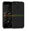 miniature 1 - Cover case custodia HUAWEI Y6 PRO 2017 TPU ultra slim silicone nera morbida