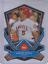 2013-Topps-Cut-To-The-Chase-Baseball-Card-Pick thumbnail 41