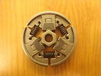 Stihl 029 039 MS290 MS390 3 shoe drive clutch assy - ready to use- great deal Tools and Accessories
