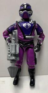 Vintage-GI-Joe-Techno-Viper-Action-Figure-V1-from-1987-ARAH-3-75-Cobra-W-Gun