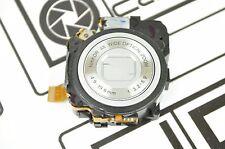 LENS ZOOM FOR Nikon Coolpix S2500 S3000 S4000 Digital Camera Repair Part Silver
