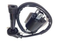 Brand Ignition Coil Suzuki Marauder 800 Vz800 Vz 800 1997 - 2004 Motorcycle