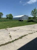 Barn Painting   Kijiji in Ontario. - Buy, Sell & Save with ...