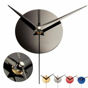 wall clock for office. image is loading 3dwallclockmodernartdiywatchwall wall clock for office f