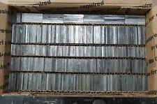 10 Lbs Printers Line Spaces Lead Strip Material Kelsey Metal