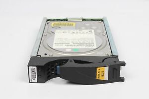 EMC-005049058-2TB-7200RPM-4GB-SATA-TO-FC-HDD