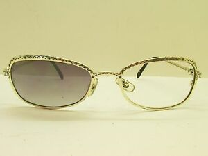 brighton handmade sunglasses brighton viva las vegas sunglasses silver rectangle 8014