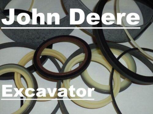 AT131420 Bucket Cylinder Bushing Fits John Deere 450 792D-992E