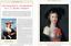 ANTIQUES-ARTS-amp-COLLECTIBLES-MAGAZINE-118-Jul2014-118-14 thumbnail 4