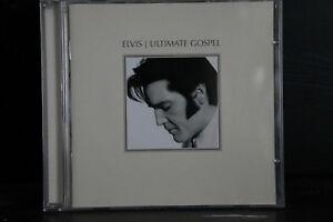 Elvis-Presley-Ultimate-Gospel