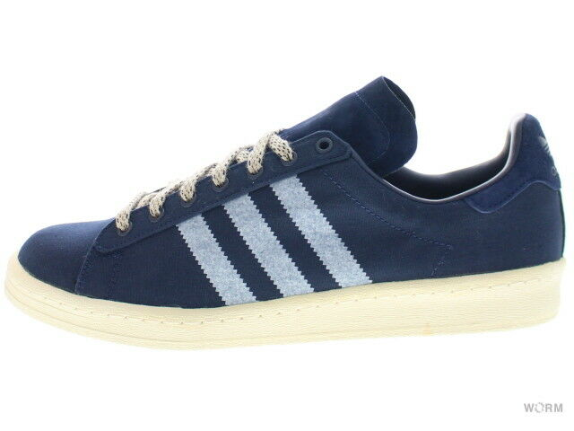 Special limited time adidas CP 80s g63321 dkindi/wht/lbone Comfortable