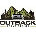 outbackcaravanhire