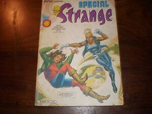 SPECIAL-STRANGE-N-47-NOVEMBRE-1986-EO-LUG
