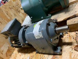 ABM-Greiffenberger-Antriebstechnik-E-116360-Gearmotor