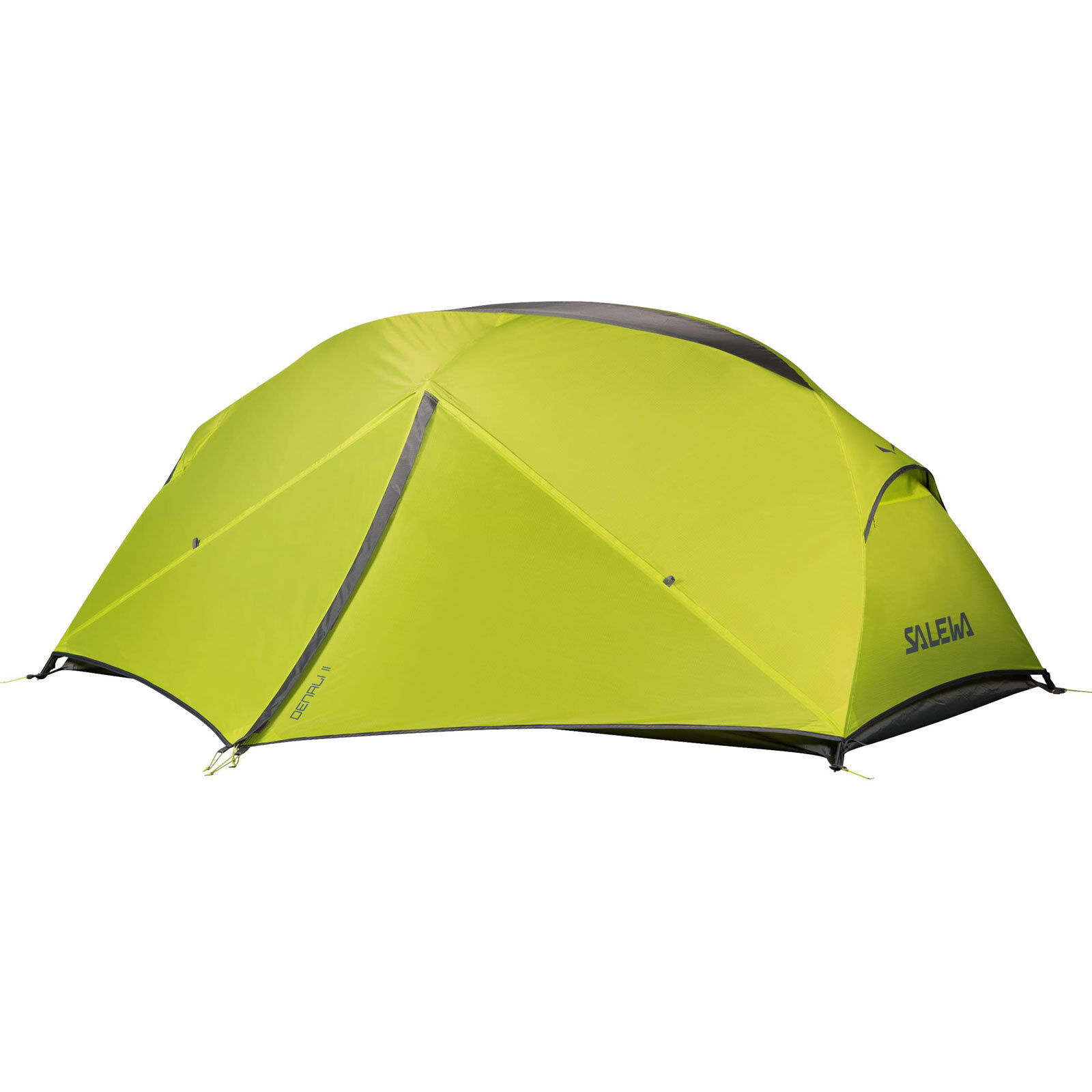 Salewa Denali 2 3 4  - Person Tent Dome Tent Hiking Tent Camping New  unique shape