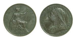 pcc1442-4-Gran-Bretagna-One-Penny-1898-Queen-Victoria