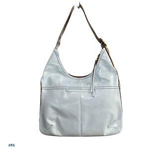 NWT-HOBO-International-Whisper-Blue-Fortune-Handbag