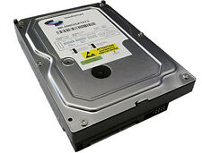 "WL 500GB 16MB 7200RPM SATA2 3.5"" Desktop/DVR Internal Hard Drive 1 Year Warranty"