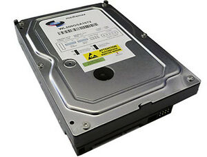 New-500GB-16MB-7200RPM-SATA2-3-5-034-Desktop-DVR-Hard-Drive-1YR-FREE-SHPPING