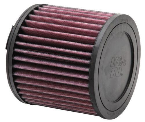 1.4TSi 5J K/&N Luftfilter Skoda Fabia II RS E-2997