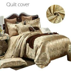 Duvet-Cover-with-Pillow-Case-Quilt-Cover-Bedding-Set-in-Single-Double-King-size
