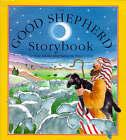 The Good Shepherd Storybook by Georgie Adams (Hardback, 1999)