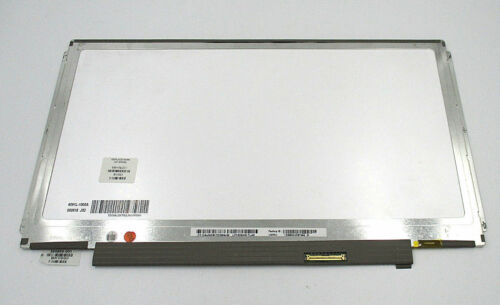 "Toshiba PORTEGE Z930-S9302 13.3/"" WXGA HD SLIM LCD LED Display Screen"