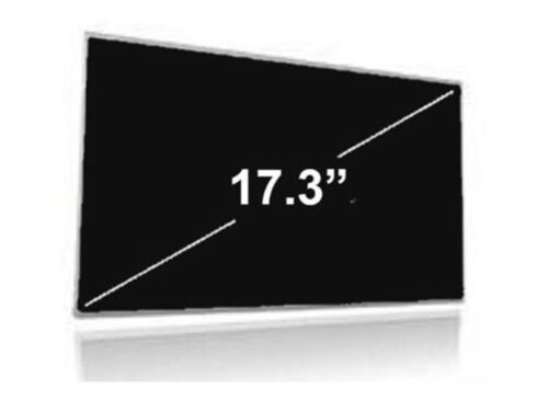 "ASUS G75VW-NS71 17.3/"" WUXGA FHD replacement LCD LED Display Screen"