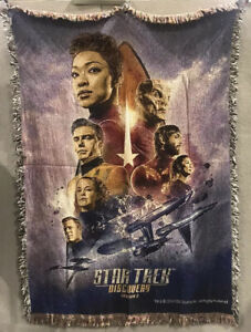 Star-Trek-Discovery-Official-Throw-Blanket-Tapestry