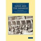 Japan and the Japanese by Aime Humbert (Paperback, 2015)